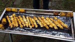 Mandeli Catering